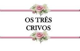 OS TRES CRIVOS