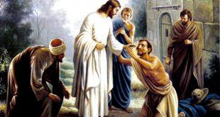 Jesus-curando-626x380