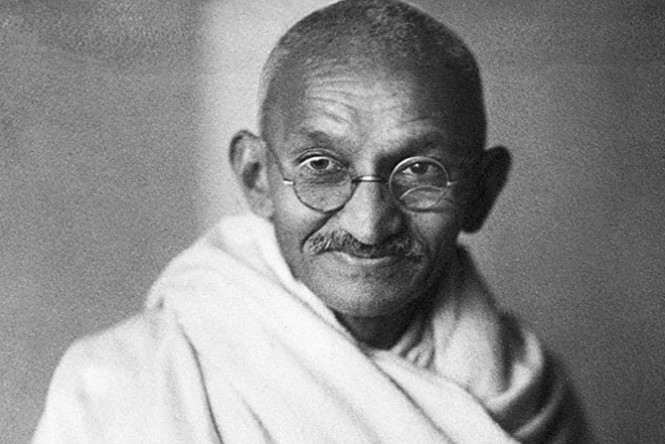 Gandhi-20130520163705