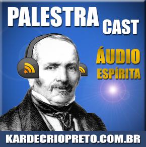 Palestracast