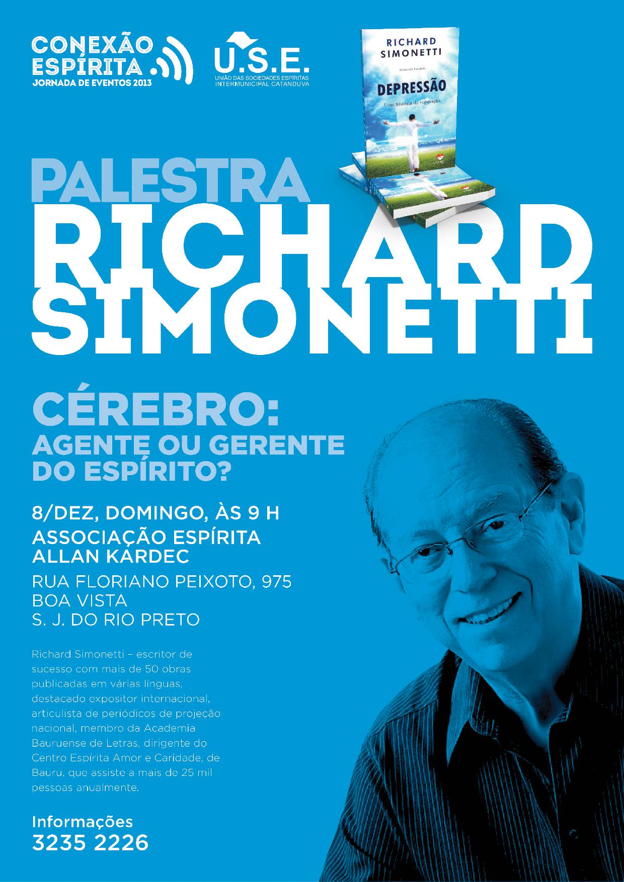 cartaz-A3-richard-simonetti (1)