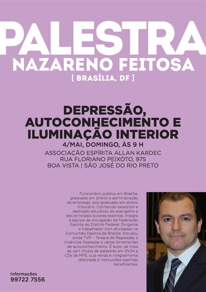 cartaz-A3-nazareno-SJRP