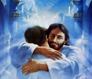 abra_o_Jesus