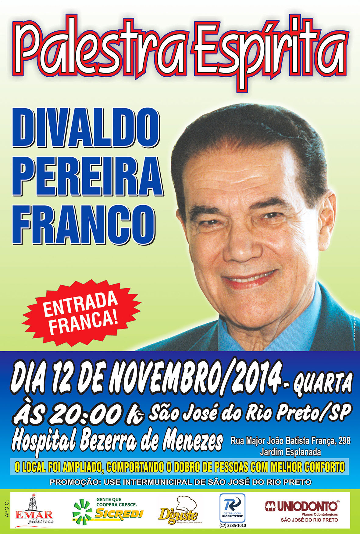 20141112-0107