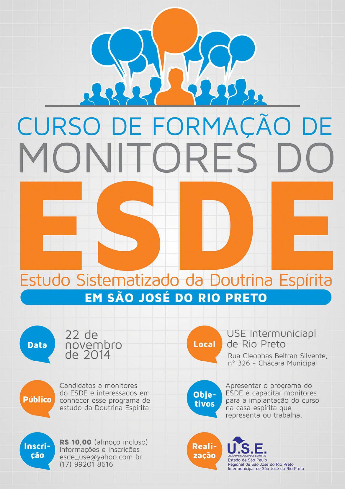 Cartaz A3 - Rio Preto.cdr