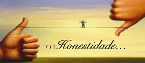 honestidade-1