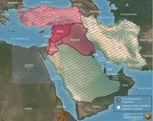 mapa_oriente_medio_siria (1)