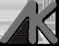 Associação Espírita Allan Kardec