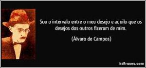 DESEJO 1 ALVARES DE CAMPOS