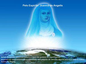 Pelo_esp_rito_Joanna_de_Angelis