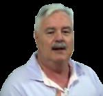 Walter Poceiro